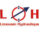LIMOUSIN_HYDRAULIQUE
